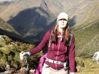 Machu Picchu travel May 28 2015-6