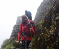 Machu Picchu trip March 27 2015-7