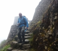Snorre Inca Trail March 27 2015-1
