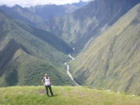Peru travel March 27 2015-9