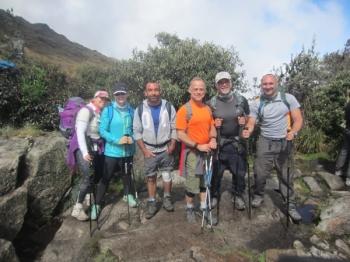 Peru trip October 02 2015-1