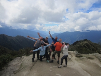 Peru vacation October 02 2015-3