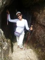 Peru travel March 28 2015-3