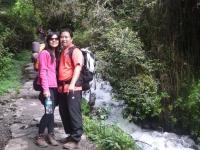 Peru vacation March 28 2015-5