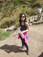 Peru vacation March 28 2015-7