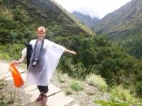 Machu Picchu trip April 08 2015-4