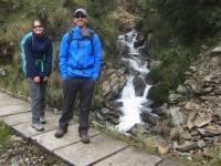 Machu Picchu travel April 13 2015-4