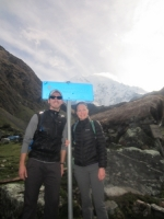 Peru vacation April 13 2015-2