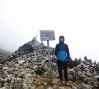 Peru trip May 25 2015-7