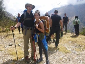 Peru travel August 24 2015-5