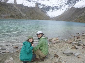 Machu Picchu trip August 24 2015-3