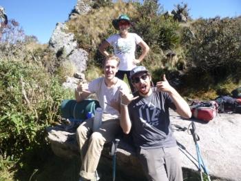 Peru trip October 07 2015-1
