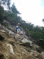 Machu Picchu trip May 20 2015-3