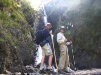 Machu Picchu travel May 20 2015-3