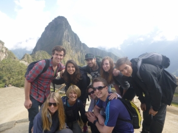 Machu Picchu travel October 09 2015-1