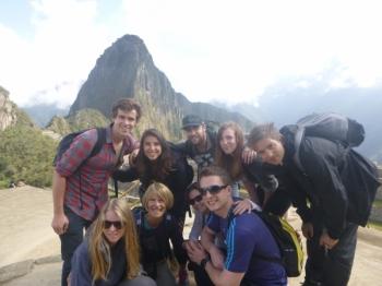 Machu Picchu travel October 09 2015-1