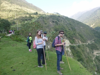 Peru travel October 09 2015-2