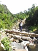 Peru trip May 07 2015