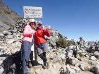 Machu Picchu travel July 25 2015-1