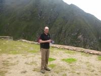 Peru trip April 03 2015-4
