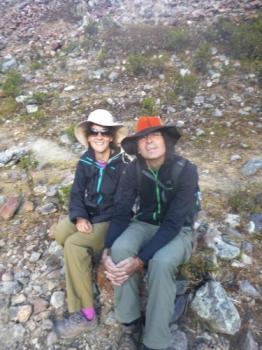 Machu Picchu vacation August 02 2015-5