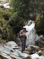 Machu Picchu trip May 11 2015-5