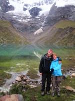 Peru travel May 11 2015-6