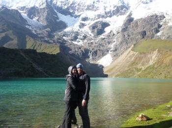 Peru travel November 15 2015-2