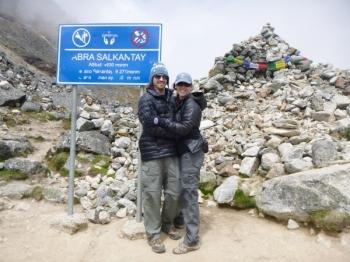 Machu Picchu travel November 15 2015-1