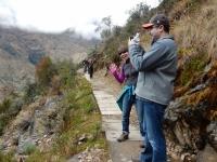 Machu Picchu vacation July 04 2015-2