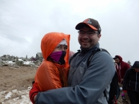 Peru travel July 04 2015-5