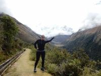 Machu Picchu travel July 04 2015-1