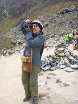Peru vacation November 22 2015-1