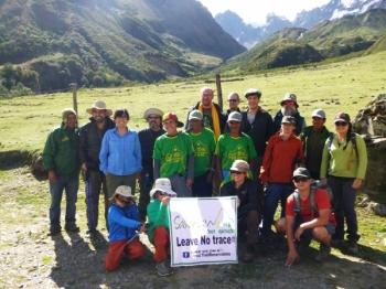 Peru vacation November 22 2015-2