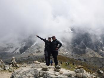 Peru trip November 15 2015-4
