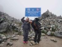 Peru vacation April 23 2015-11