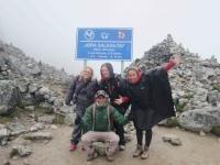 Machu Picchu trip April 23 2015-5