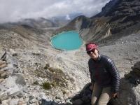 Machu Picchu travel June 11 2015-5
