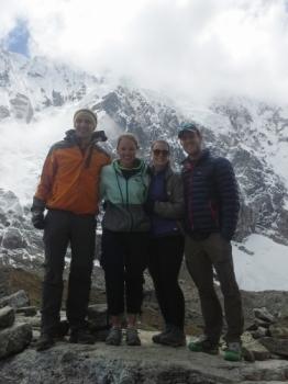 Peru vacation September 02 2015-1