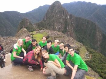 Peru travel August 07 2015-3