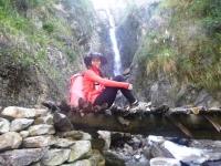 Peru trip May 27 2015-3