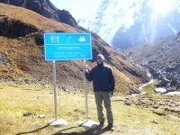 Peru vacation June 09 2015-1
