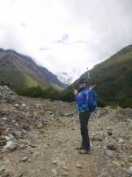Peru travel April 22 2015-5