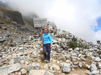 Peru vacation September 16 2015-1
