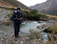 Peru trip July 04 2015-2