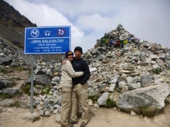 Machu Picchu trip November 15 2015-4