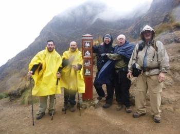 Peru trip October 19 2015-3