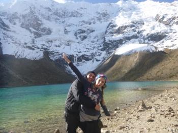 Peru travel August 24 2015-4