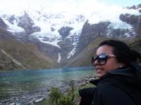 Machu Picchu travel June 18 2015-3