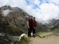 Peru vacation May 11 2015-8